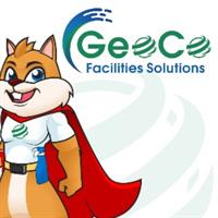 GeoCo Facilities Solutions