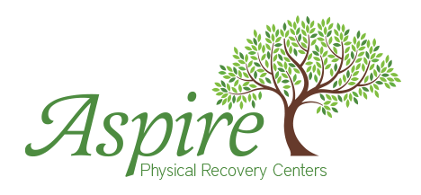 Aspire Physical Recovery Center @ Cahaba River