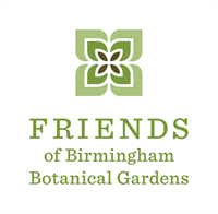 Friends of Birmingham Botanical Gardens
