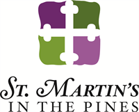 St. Martin's in the Pines
