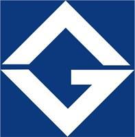 GrandView Financial Group, LLC