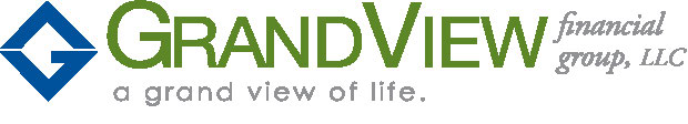 GrandView Financial Group, LLC