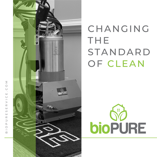 Gallery Image bioPURE_Changing_the_standard.png