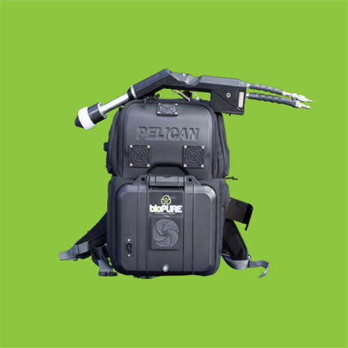 Gallery Image bioPURE_Clean_backpack.png