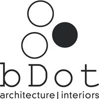 bDot Architecture, Inc.