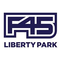 F45 Vestavia at Liberty Park