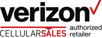 Cellular Sales Authorized Agent of Verizon Wireless