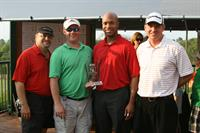 Gallery Image Golf%20Champs.JPG