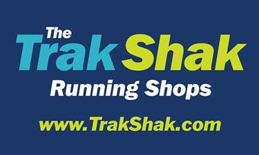 The Trak Shak