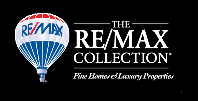 Becky Hicks with RE/MAX Southern Homes
