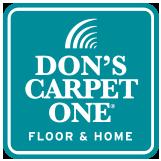 Don's Carpet One