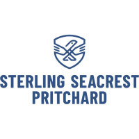 Sterling Seacrest Partners, Inc. and Pritchard & Jerden Announce  Merger Plans to Form Sterling Seac