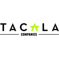 Tacala Companies to host hiring parties on April 21