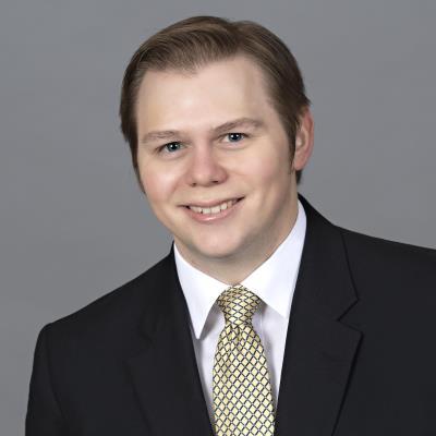 Jared Yarchak
