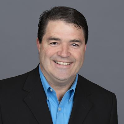 Jeff Walker
