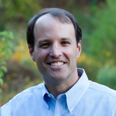 Mark Yanosky