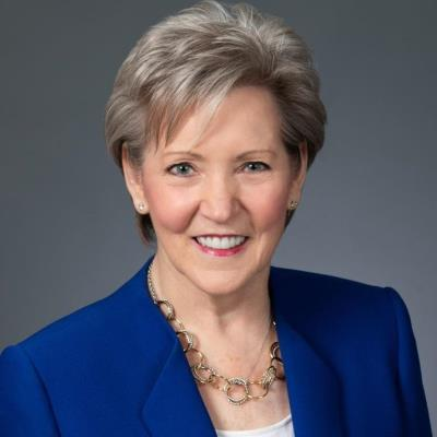 Karen Odle