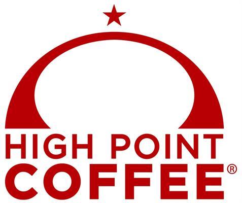 High Point Coffee