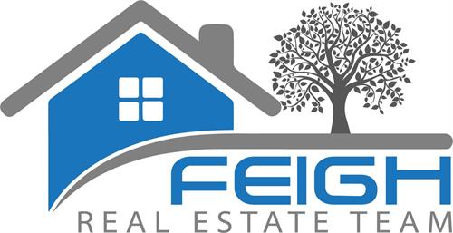 Gallery Image FeighRealEstate_Logo_Final.jpg