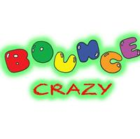 Bounce Crazy