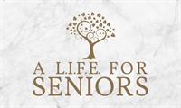 A Life For Seniors