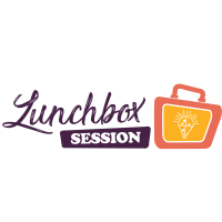 """August 2020  Lunch Box Session:  """"Emotional Resilience: Managing the 'Ups and Downs' in Uncertain Times"""""""