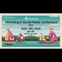 2020 Marketing & Social Media Summit