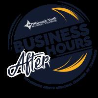 BAH: Atrias Restaurant and Tavern - OHara Township