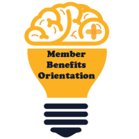 Member Benefits Orientation