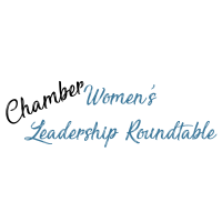 Women's Leadership Roundtable