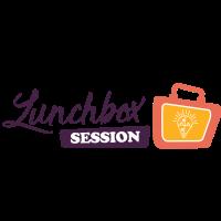 September 2021 Lunchbox Session