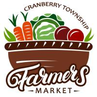 2021 Cranberry Twp. Farmers Market