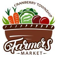 2021 Cranberry Twp. Farmers Market