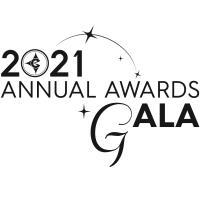 2021 Annual Awards Gala