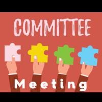Legislative & Economic Development Committee