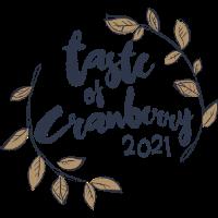2021 Taste of Cranberry