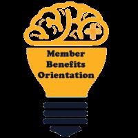 Member Benefits Orientation