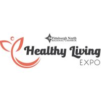 2021 Healthy Living Expo Presented by Allegheny Health Network