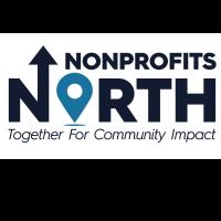 Nonprofits North October
