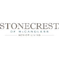 Stonecrest of McCandless Sneak Peek & Happy Hour