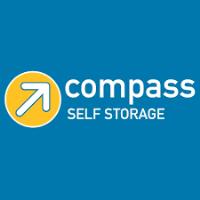 Ribbon Cutting: Compass Self Storage