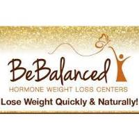 Ribbon Cutting: BeBalanced Hormone Weight Loss Centers