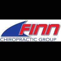 Ribbon Cutting: Finn Chiropractic Group- Wexford