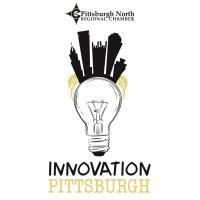 Innovation Pittsburgh September 2019