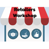 Retail Owners Workshop
