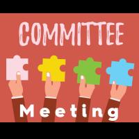 Ambassador Committee