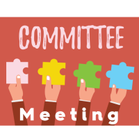 Outreach Committee