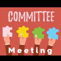 Marketing Committee
