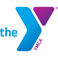 Baierl Family YMCA