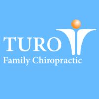 Turo Family Chiropractic